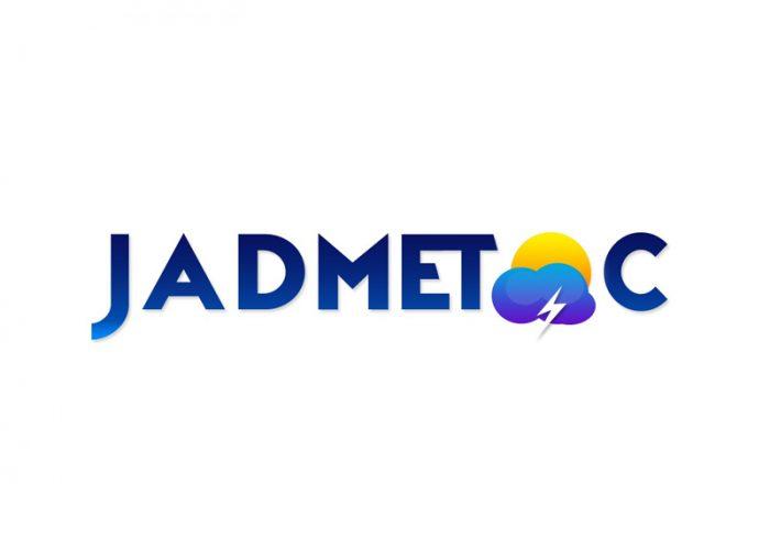 Logo Design for Jadmet