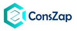 conszap-logo